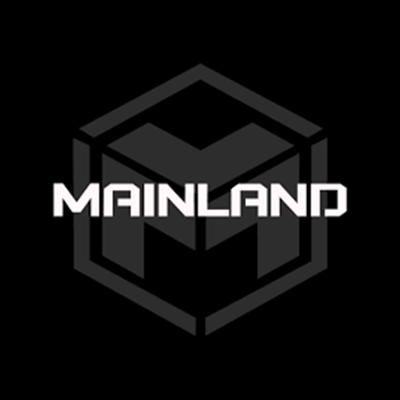Mainland Skate & Surf