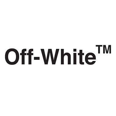 Off White Tokyo