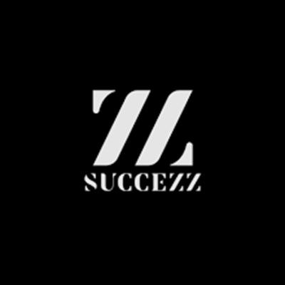 Succezz Store