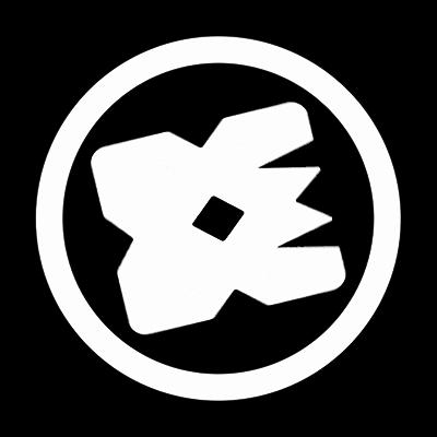 Exoshop