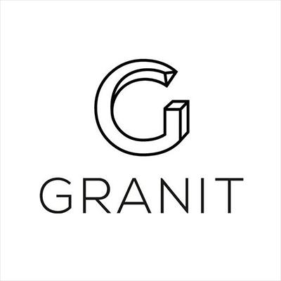 Granit Shop