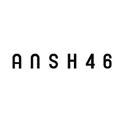 ANSH46