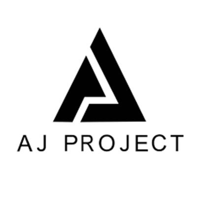 AJ Project Skate