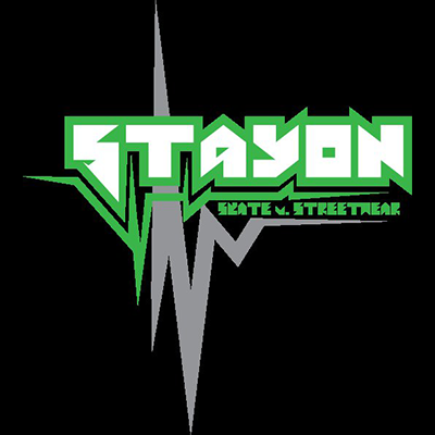 Stay-on GmbH