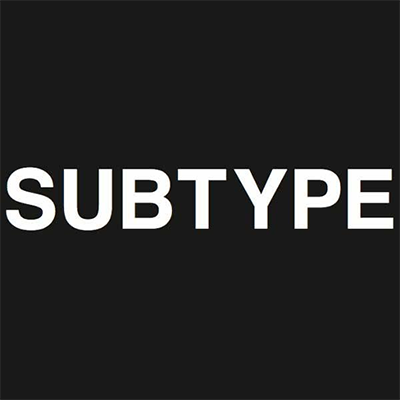 SUBTYPE