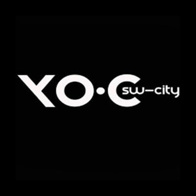 YO-C Schweinfurt