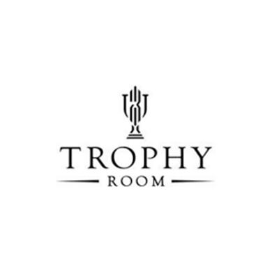 Trophy Room Store