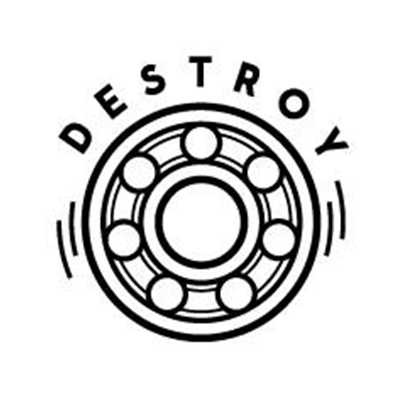 Destroy Moscow
