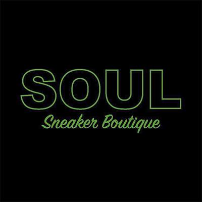 SOUL Sneaker Boutique