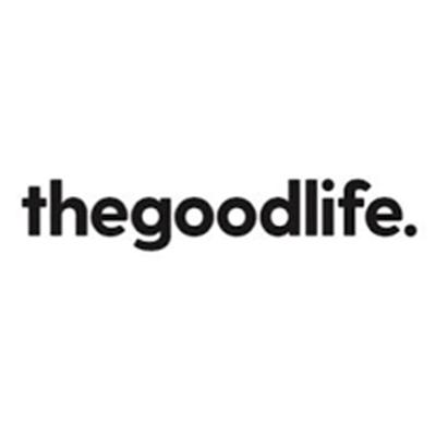 thegoodlife