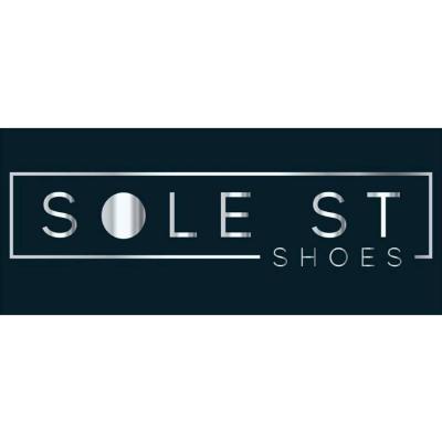 Sole St. Shoes