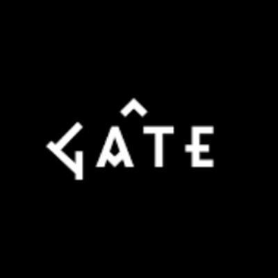 gate194