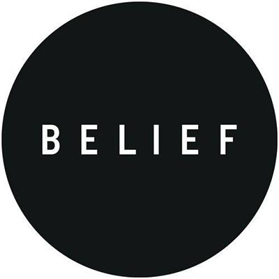 Belief Moscow