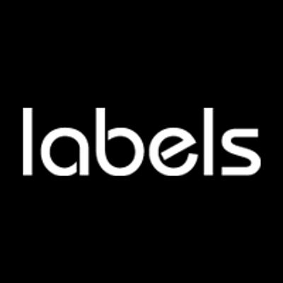 Labels Fashion