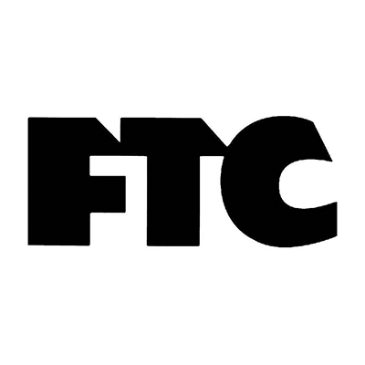 FTC San Francisco