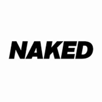 Nakedcph