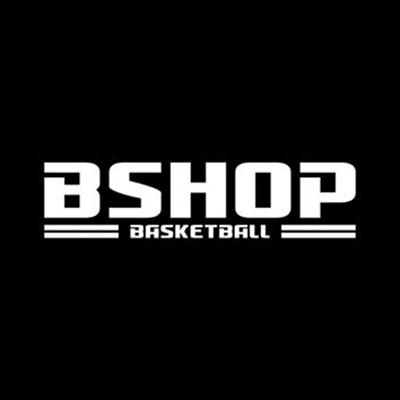 Bshop Basketball