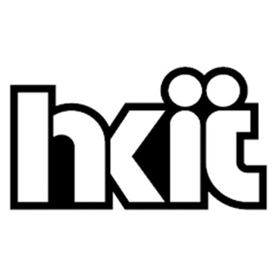 HKITSKATEBOARDSHOP