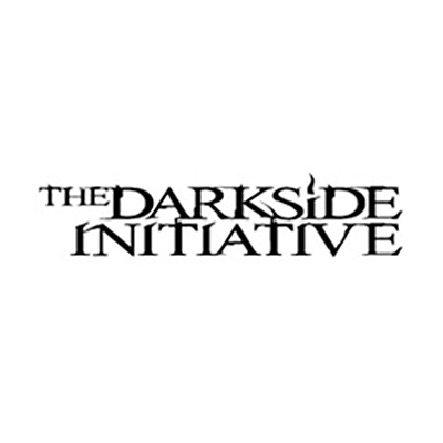 The Darkside Initiative