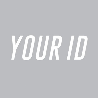 Your ID Store