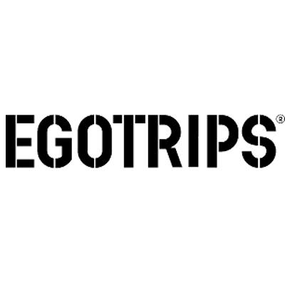 Egotrips