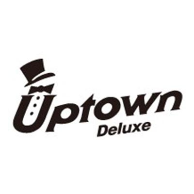 Uptown Deluxe
