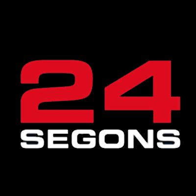 24 Segons