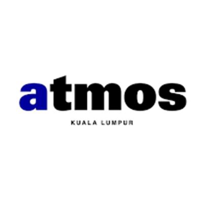 atmos Kuala Lumpur