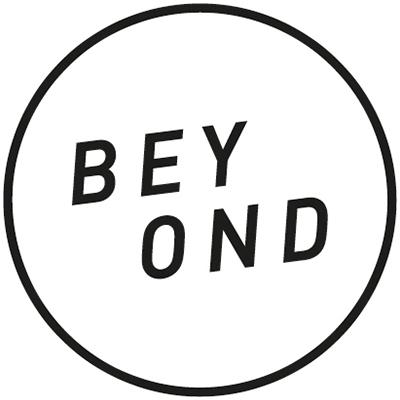 Beyond Helsinki