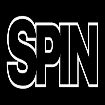 Spin Skate Shop & Park