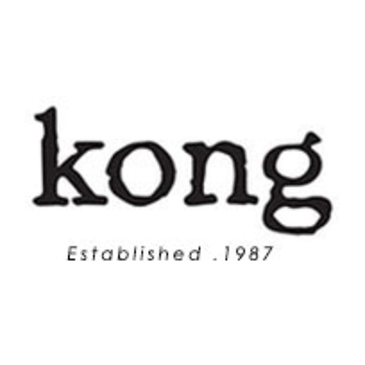 Kong Streetwear