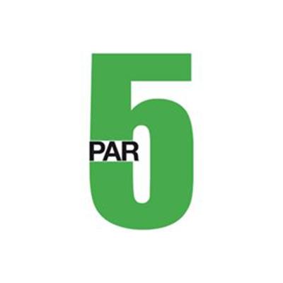 Par 5