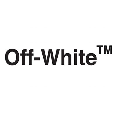 Off White London