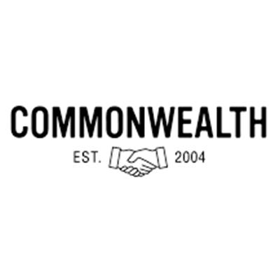 Commonwealth Philippines