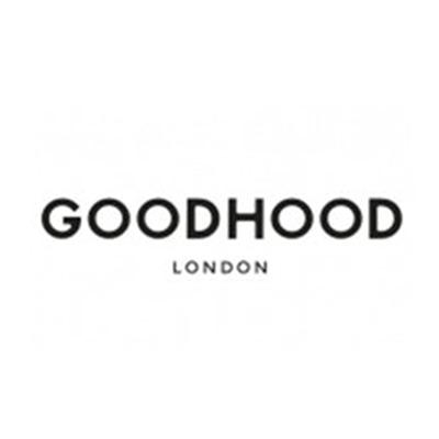 Goodhood Store