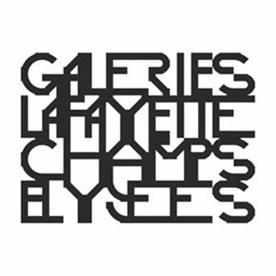 GL Champs-Elysées