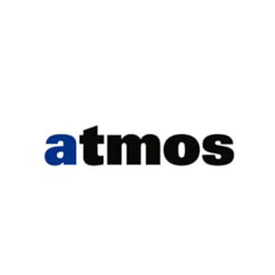 atmos tokyo