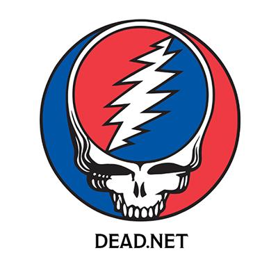 Dead . Net