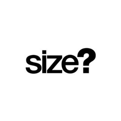 Size? Amsterdam
