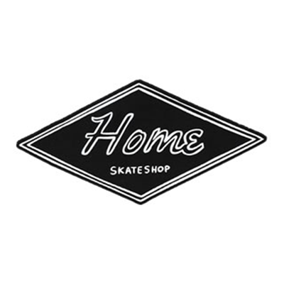 Home Skateboard Shop