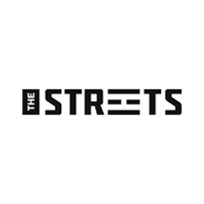 The Streets