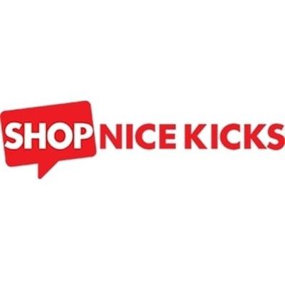 ShopNiceKicks