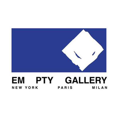 EM_PTY GALLERY US