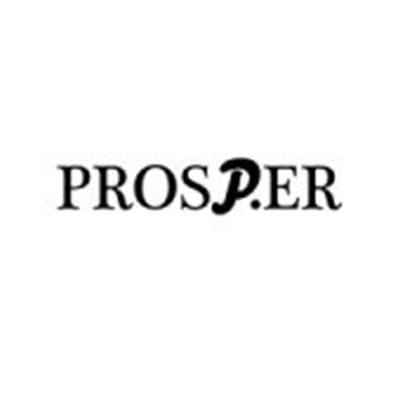 PROSPER Skate