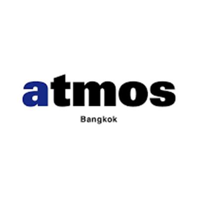 atmos bangkok