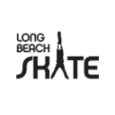Long Beach Skate Co.