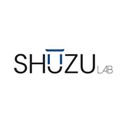 Shuzu Lab