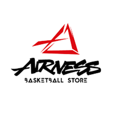 Airness IT