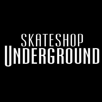 undergroundcore