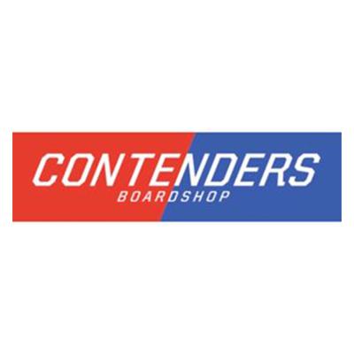 Contenders Boardshop